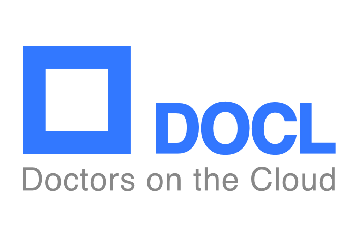 DOCL Official